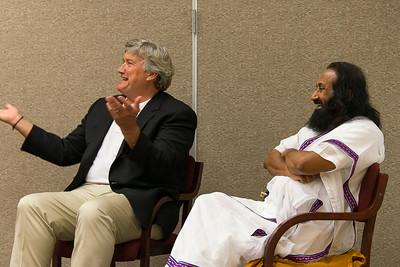 20140701-CCARE-Sri-Sri-Ravi-Shankar-5784