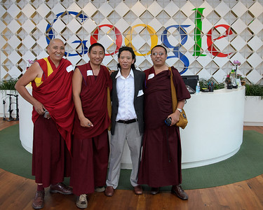 20120424-CCARE monks Google-3557