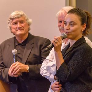 20170629-CCARE-Yann-Arthus-Bertrand-Anastasia-Mikova-HUMAN-9483