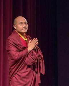 20150317-CCARE-17th-Karmapa-6919