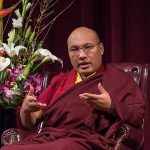 20150317-CCARE-17th-Karmapa-7218