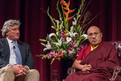 20150317-CCARE-17th-Karmapa-7313