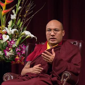 20150317-CCARE-17th-Karmapa-7198