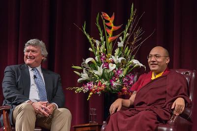 20150317-CCARE-17th-Karmapa-7343