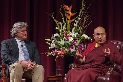 20150317-CCARE-17th-Karmapa-7287