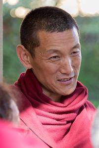 20150317-CCARE-17th-Karmapa-6745