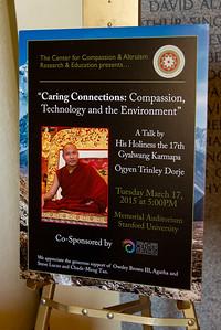 20150317-CCARE-17th-Karmapa-6725