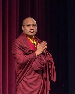 20150317-CCARE-17th-Karmapa-6920