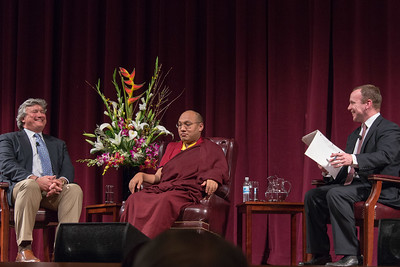 20150317-CCARE-17th-Karmapa-7300