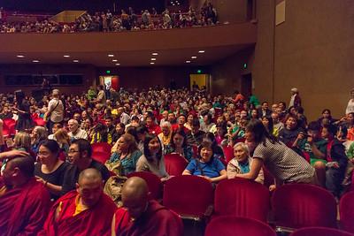 20150317-CCARE-17th-Karmapa-6751