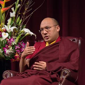 20150317-CCARE-17th-Karmapa-7192