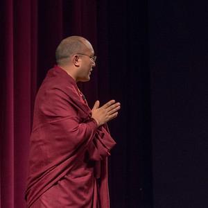 20150317-CCARE-17th-Karmapa-6922