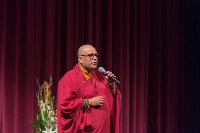 20150317-CCARE-17th-Karmapa-6890
