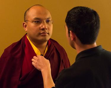 20150317-CCARE-17th-Karmapa-6808