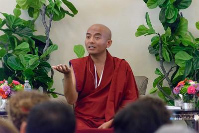 20160611-CCARE-Richard-Davidson-Mingyur-Rinpoche-4892