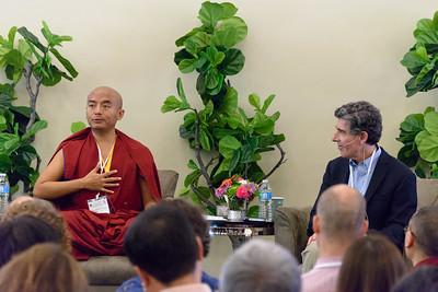 20160611-CCARE-Richard-Davidson-Mingyur-Rinpoche-4988
