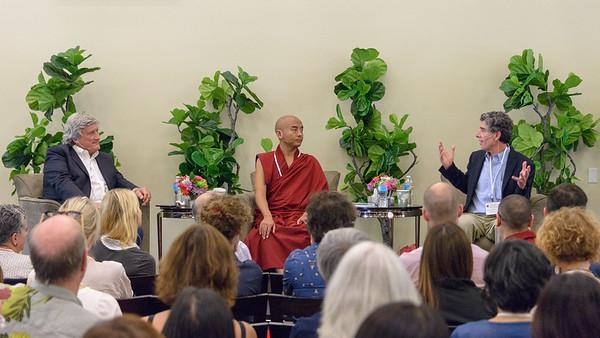 20160611-CCARE-Richard-Davidson-Mingyur-Rinpoche-5279