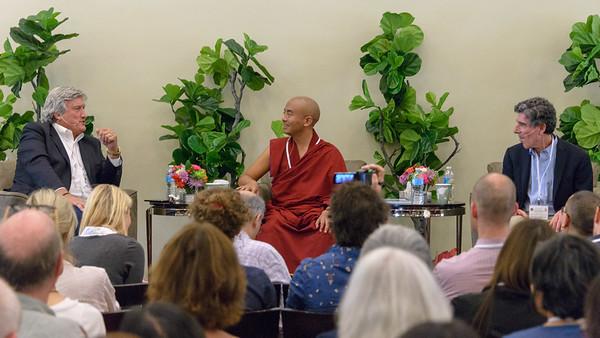 20160611-CCARE-Richard-Davidson-Mingyur-Rinpoche-5239