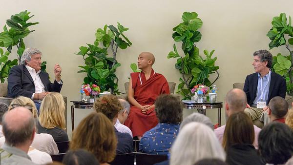 20160611-CCARE-Richard-Davidson-Mingyur-Rinpoche-5257