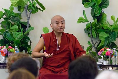 20160611-CCARE-Richard-Davidson-Mingyur-Rinpoche-4940