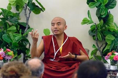 20160611-CCARE-Richard-Davidson-Mingyur-Rinpoche-5163