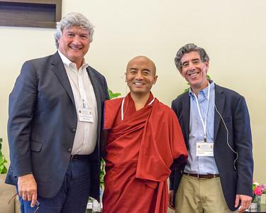 20160611-CCARE-Richard-Davidson-Mingyur-Rinpoche-5049