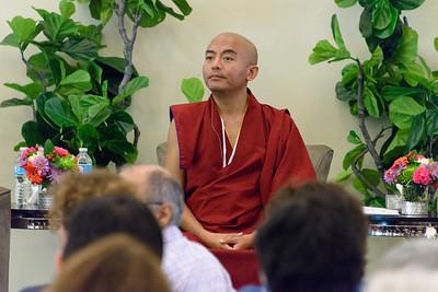 20160611-CCARE-Richard-Davidson-Mingyur-Rinpoche-4943