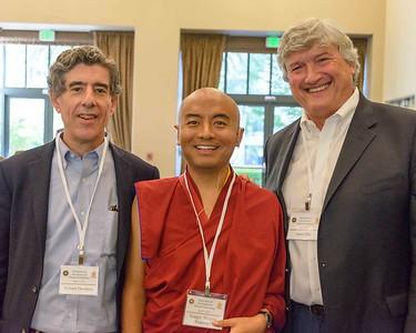 20160611-CCARE-Richard-Davidson-Mingyur-Rinpoche-4720
