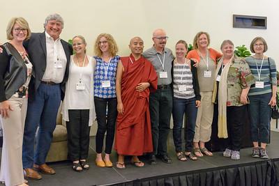 20160611-CCARE-Richard-Davidson-Mingyur-Rinpoche-5439