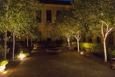 20140813-Campus-evening-shoot-8789