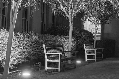 20140813-Campus-evening-shoot-8797
