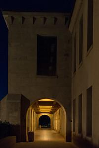 20140813-Campus-evening-shoot-8798