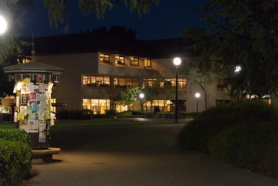 20140813-Campus-evening-shoot-8787