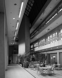 20140813-Campus-evening-shoot-8763