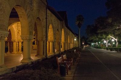 20140813-Campus-evening-shoot-8799