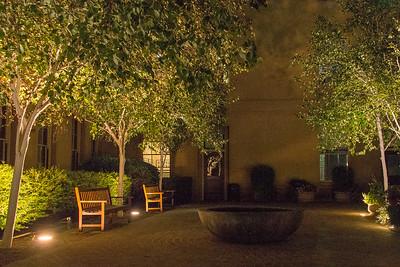 20140813-Campus-evening-shoot-8793