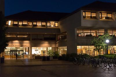 20140813-Campus-evening-shoot-8785