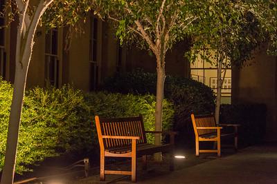 20140813-Campus-evening-shoot-8796