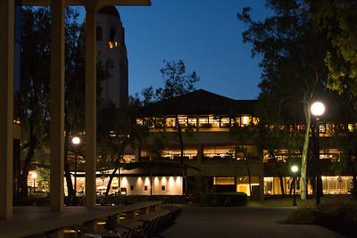 20140813-Campus-evening-shoot-8773