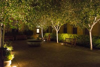 20140813-Campus-evening-shoot-8791