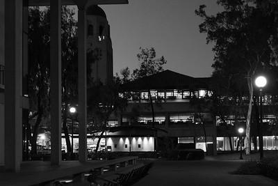20140813-Campus-evening-shoot-8774
