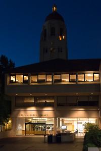 20140813-Campus-evening-shoot-8781