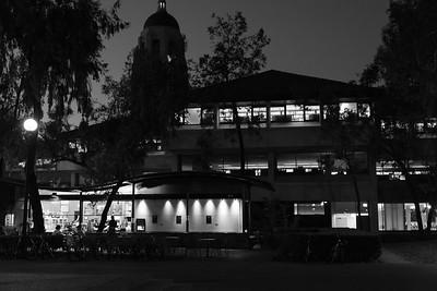 20140813-Campus-evening-shoot-8777