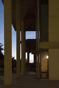20140813-Campus-evening-shoot-8769
