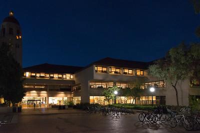 20140813-Campus-evening-shoot-8783