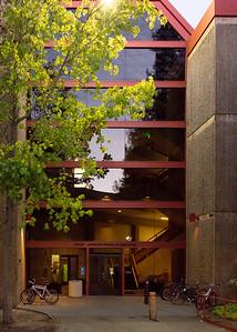 20140813-Campus-evening-shoot-8755