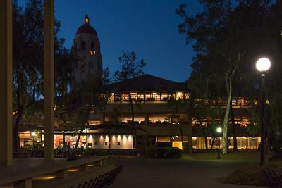20140813-Campus-evening-shoot-8776