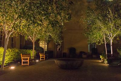 20140813-Campus-evening-shoot-8795