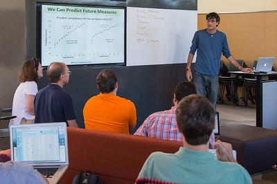 20141013-Analytics Lab class-4527