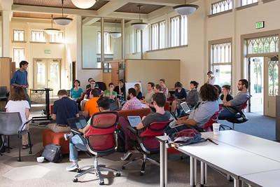 20141013-Analytics Lab class-4574